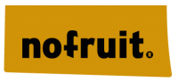 Nofruit Gold Logo